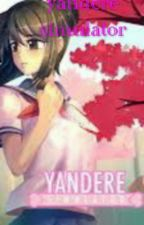 "Yandere Simulator ""LoveSick"" by Ayane1991"