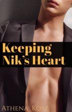 Having Nik's heart (ManxMan) by THE_LoVeLy_A_