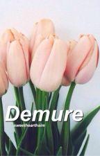 demure; corey haim by sweethearthaim