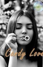 Candy Love by easyamarilla