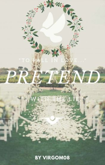 Pretend {LGBTQ} [On Hiatus]