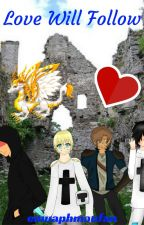 Love Will Follow (Garroth x Laurance x Aaron x Zane x Reader) by emuaphmaufan