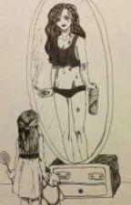 O diário de uma bipolar by SthefanyVilelaDM