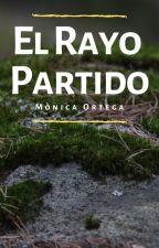 El Rayo Partido by MonicaOrt