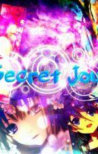 The Secret Journey by secretgallirfrey17