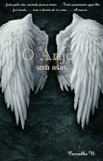 O Anjo - Sem Asas