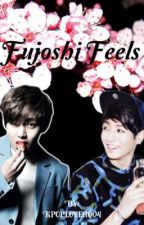 Fujoshi Feels by kpoplover004