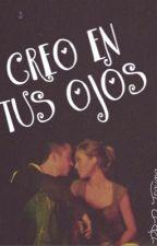 Creo En Tus Ojos by DtraumaRbd