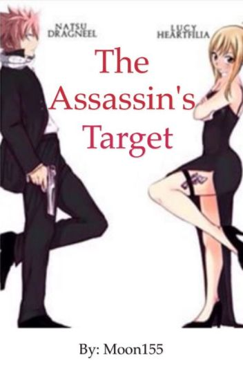 The Assassin's Target