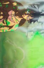 Gotta Be You || VKook by ImPauly