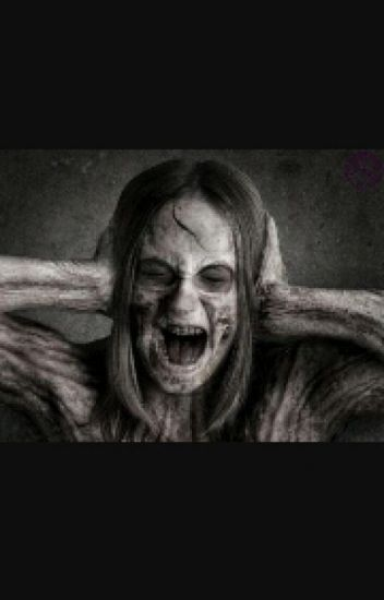 Scary Stories Real Life Paranormal Stories 2 Garyallen98