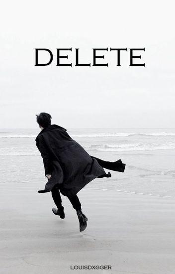 [  D E L E T E  ] -  l.s
