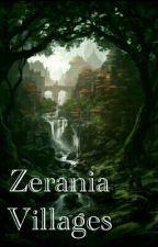 Zerania Villages by Wattdoms