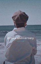 The anniversary of my dreams ➳ VKook. by Neverislate