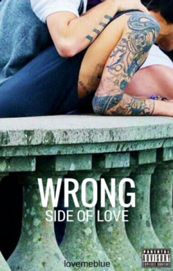 Wrong Side of Love