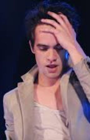 Brendon Urie Imagines by Darknessliving