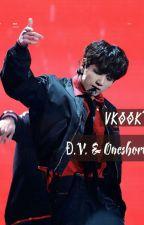 [Đoản Văn] [OneShort] VKook! Phu Thuê Bá Đạo! by KTaeHyung_Bts