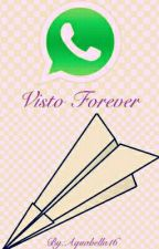 Visto Forever by Aquabella16