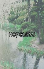 Hopeless © ➳ Jung Ho Seok by lianadsl