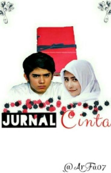 Jurnal Cinta