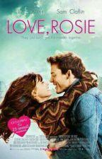 Love, Rosie (Nova Geração) by Mateus_J