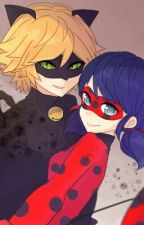 {Miraculous} One-shots  by SilverWolf163