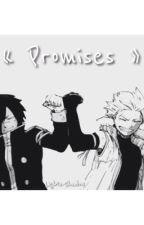 Promises by Shadows-Light