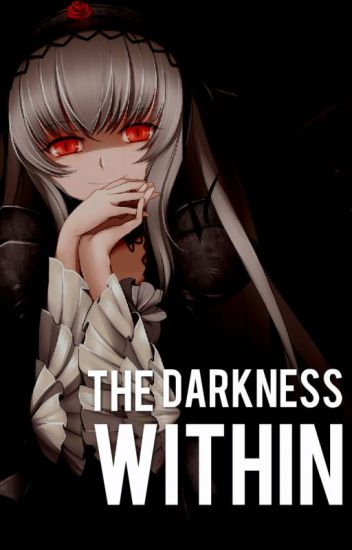 The Darkness Within - Hunter X Hunter Fanfiction