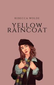 The Other Man by sayhellokk