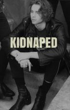 Kidnapped / Muke ( #wattys2016 ) by addiictedtomuke