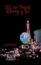 En las Vegas by AndieSP