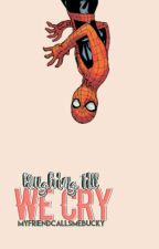 Avengers Funny Moments [1] by myfriendcallsmebucky