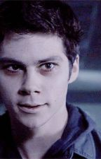 Non , Stiles , Qui sommes - nous ? [ Teen Wolf ] by XScanner1234