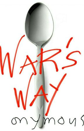 War's Way by Onymous