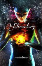Elementary by edoles