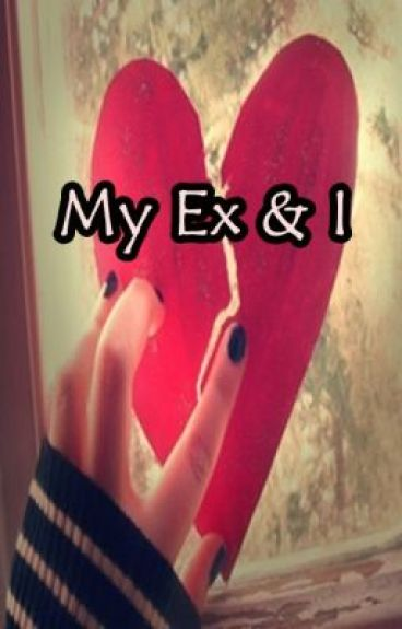 Simple Text To Get Your Ex Back, How To Get Your Ex -7951