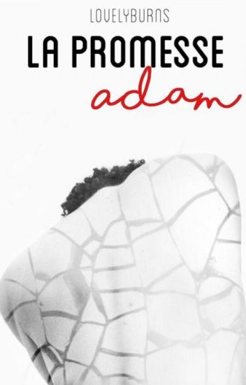 La Promesse - Adam