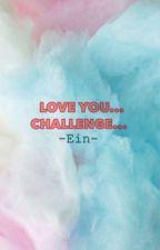(LONGFIC)(ĐAM MỸ)~VKook~Yêu em... Thử thách... by baekhyun3012
