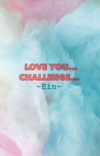 (LONGFIC)(ĐAM MỸ)~VKook~Yêu em... Thử thách...