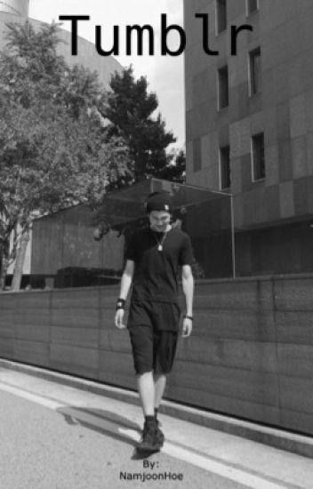 • Tumblr • [Kim Namjoon]