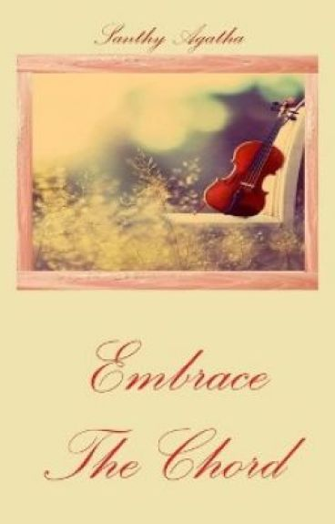 Embrace The Chord