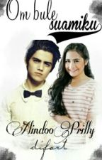 Om Bule Suamiku by AliandooPrilly