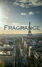 Fragrance by balofe