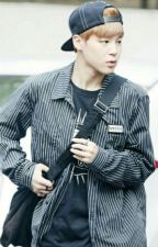 The Boy That I Found At The Street~jikook by Sweetjikook