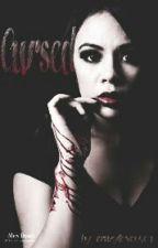 Cursed by crazylove1503