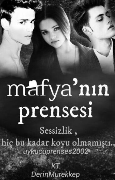 Mafya 'nın Prensesi