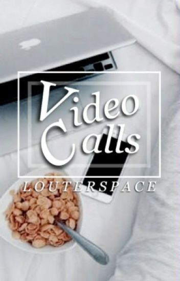 [2] Video Calls // idr