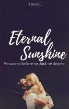 Eternal Sunshine by grey010