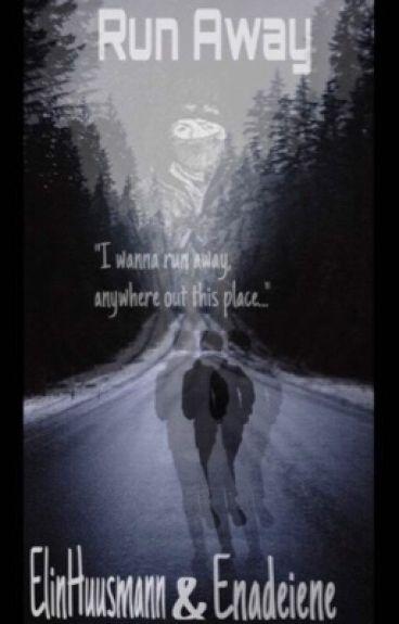 Run away | Foscar & Ogmar