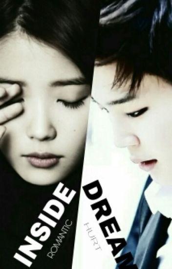 INSIDE DREAM || Jimin BTS FF